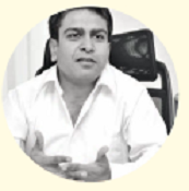 ananda bagariya nimbus holdings idea studio business guru panelist