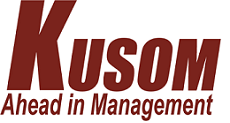 KUSOM idea studio