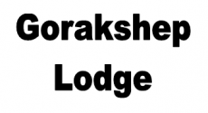 gorakshep lodge idea studio brand champion