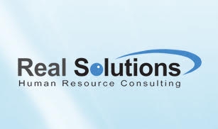 real solution idea studio brand champion