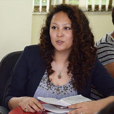 Rakshya Karki rakshya anti pollution mask ideator idea studio nepal