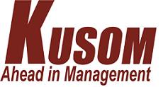 KUSOM idea studio
