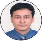 head of mid corporate banking mega bank amit shrestha idea studio business guru panelist