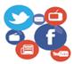 social site idea studio brand champion
