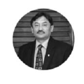 pradip k shrestha md panchakanya group idea studio business guru panelist