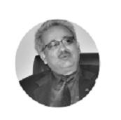 rajan singh bhandari ceo citizens bank idea studio business guru panelist