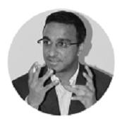 sanjay golccha md golccha group idea studio business guru panelist