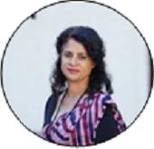 sushma sharma head retail nmb bank idea studio business guru panelist
